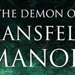 the demon of mansfeld manor