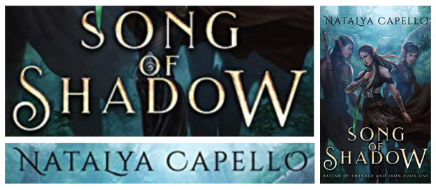 song of shadow