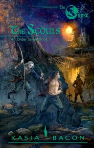 the-scouts-cover