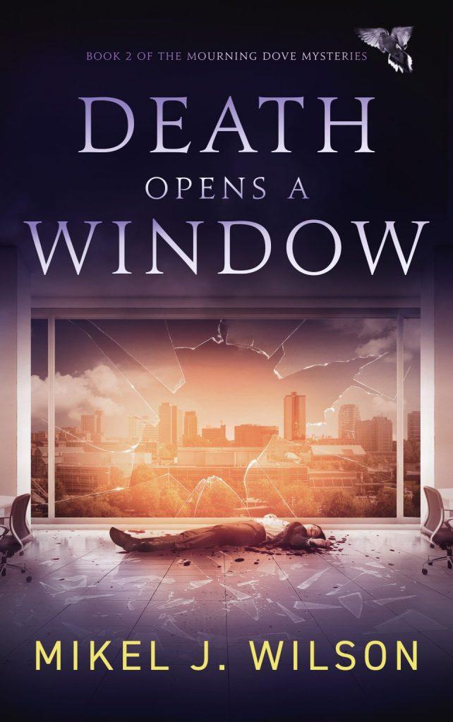 death-opens-a-window