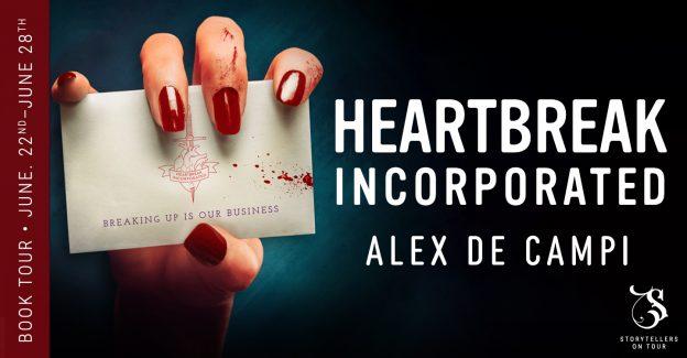 heartbreak-incorporated_de-campi_banner