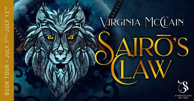 sairos-claw_mclain_banner