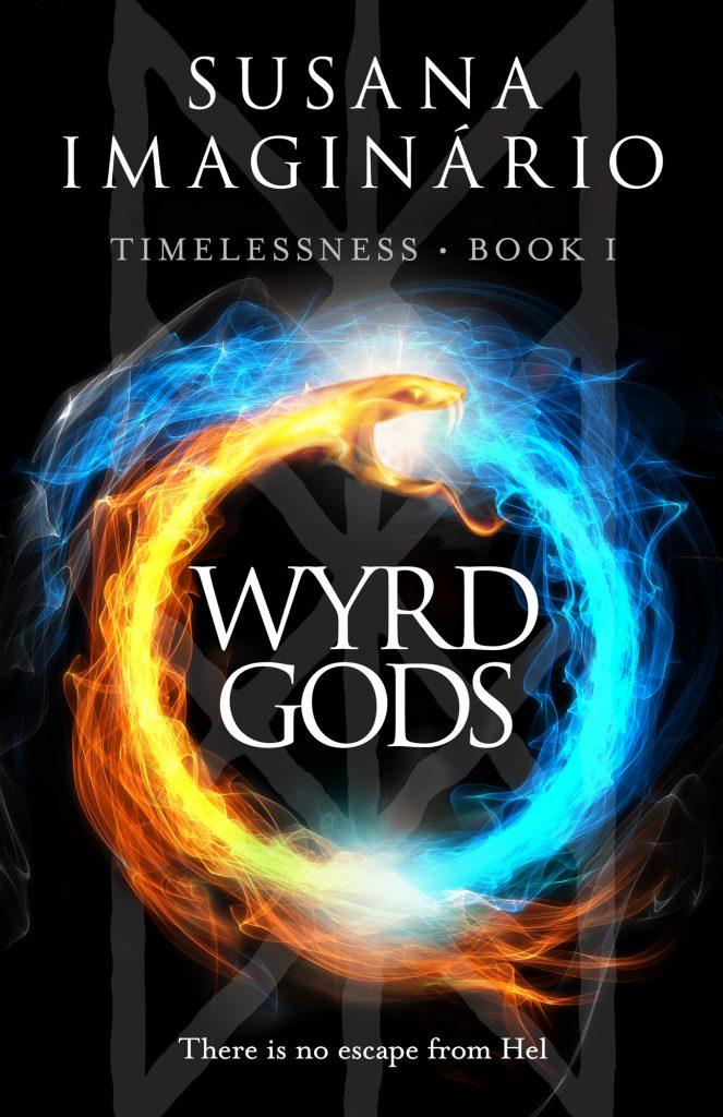 wyrd-gods_imaginário