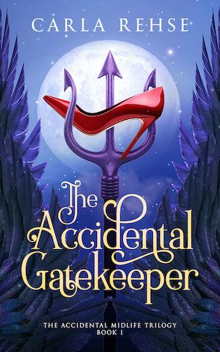The-Accidental-Gatekeeper-