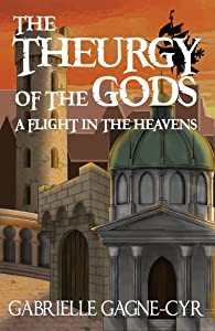 the-theurgy-of-the-gods