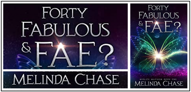 forty fabulous and fae banner