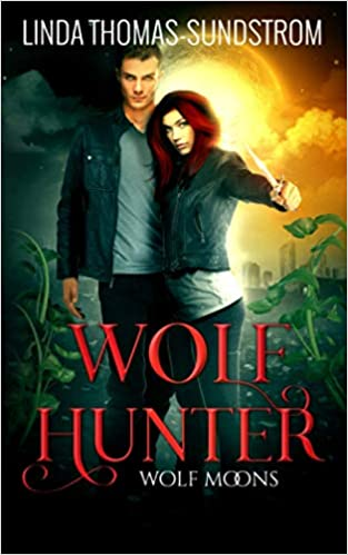 wolf hunter linda thomas sundstrom