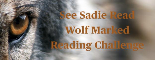 wolf marked challenge