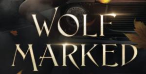 wolf marked veronica douglas
