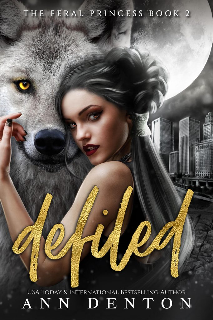 Defiled - Ebook Cover - Final (2)