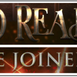 Book Review: Cold read, by Renee Joiner