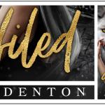 Book Review: Defiled, by Ann Denton