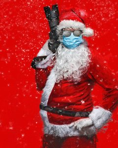 santa-claus-Image by Igor Link from Pixabay