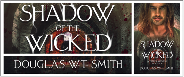shadow of the wicked banner