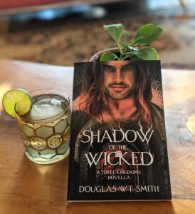 shadow of the wicked photo