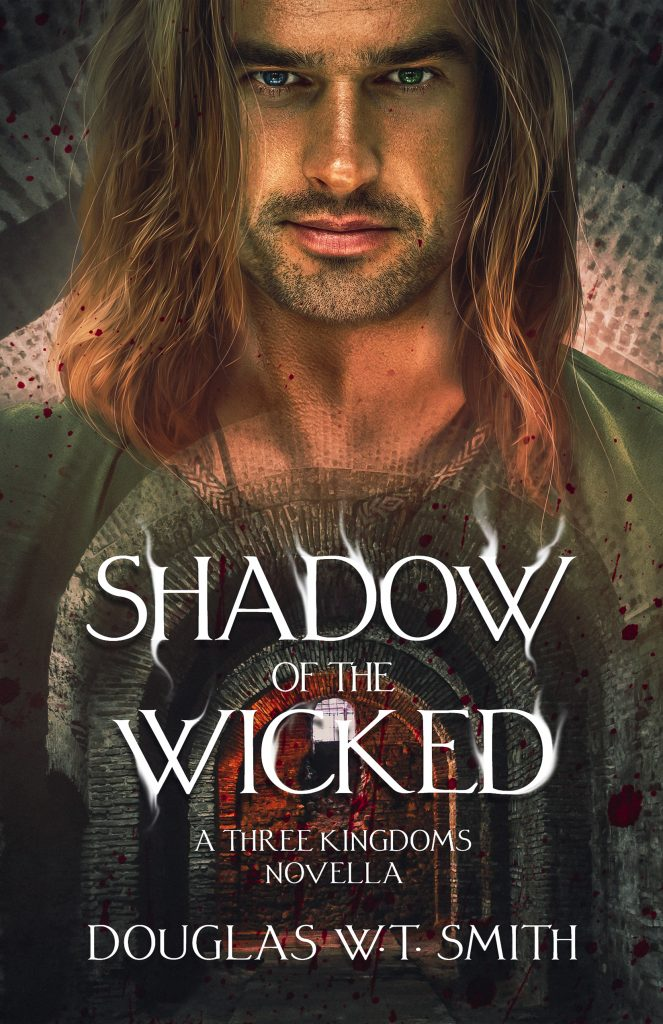 shadow-of-the-wicked