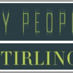 Book Review: The Sky People, by S.M. Stirling