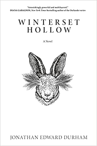 winterset hollow cover