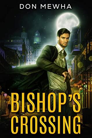 bishop's crossing