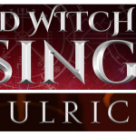 Book Review: Blood Witch Rising, by Joe Ulric