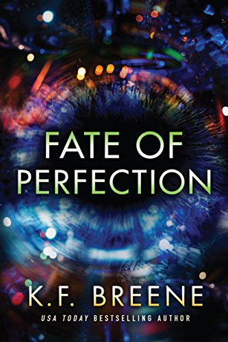 fate of perfection kf breene
