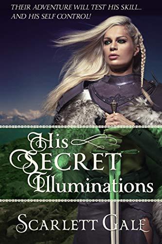 his secret illuminations scarlett Gale