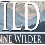 Book Review: Wild, by Adrienne Wilder